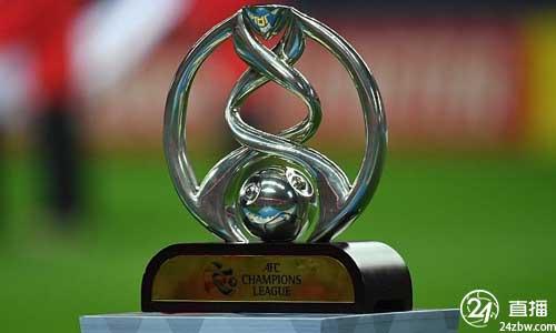 卡塔尔多哈将承办定于12月19日的亚冠总决赛