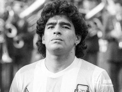 马拉多纳死了!阿根廷全国哀悼三天