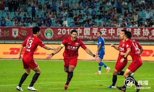 北京青年报:CSL最早或7月下旬将重启,不排除进一步推迟的可能