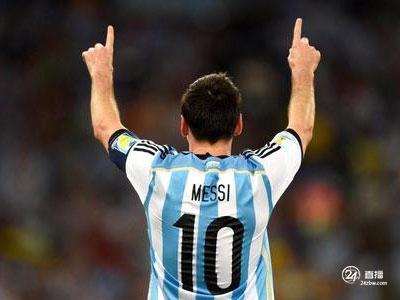 阿根廷公布了由梅西和阿奎罗领衔的美洲杯官方名单,迪马利亚在名单上