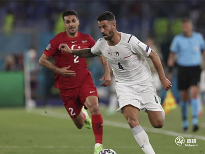 根据官方消息,菠菜被选为欧洲杯首场比赛的最佳球员