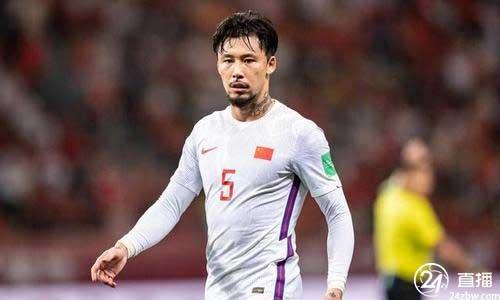 范志毅点评张林鹏:如果12强出现失误,你怎么踢足球?