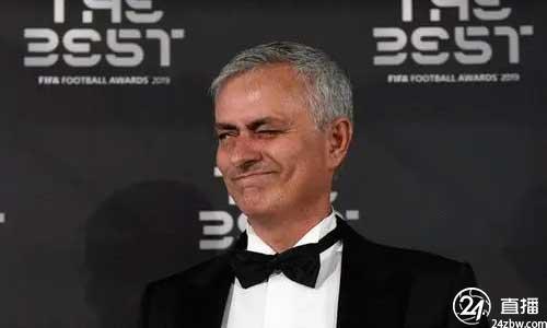 托蒂:我们有世界上最好的教练。曼奇尼不需要我的建议