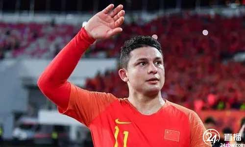 德国的转会更新了中国球员的价值:埃克森美孚以400万欧元在中国排名第一,吴磊以300万欧元排名第二