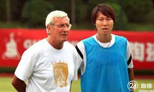 棋圣:李铁的执教水平不如里皮,但他更适合中国队