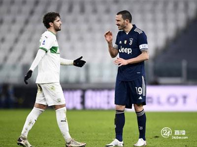 意大利天空电视台报道说,萨索罗中场球员罗切利不想加盟阿森纳