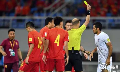 《体育》杂志:前12名比赛可采用比赛制,亚洲足球协会将向参赛国发送文件