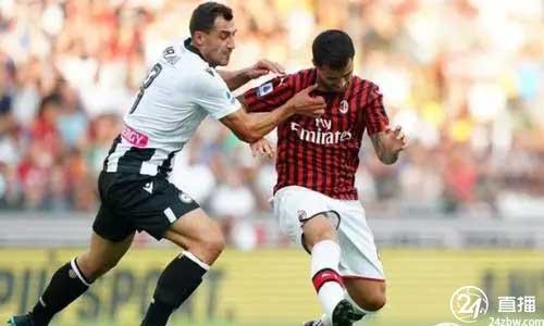 前罗马教练:穆里尼奥的执教水平很高,意甲联赛的冠军争夺更加激烈