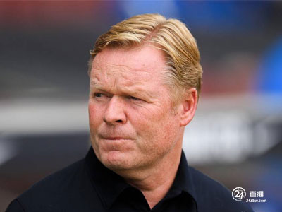 加泰罗尼亚电台报道,巴塞罗那董事会决定暂时保留科尔曼教练