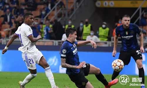 卡佩罗:国际米兰在冠军联赛中失利,但也有一些亮点。他们对自己的未来更有信心