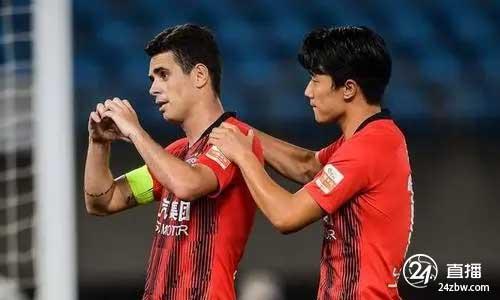 上海港公布足总杯名单:颜俊玲、王申超和李昂缺席