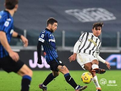 意大利天空电视台报道尤文图斯前锋塞巴斯蒂安·迪巴拉预计将在罗马比赛